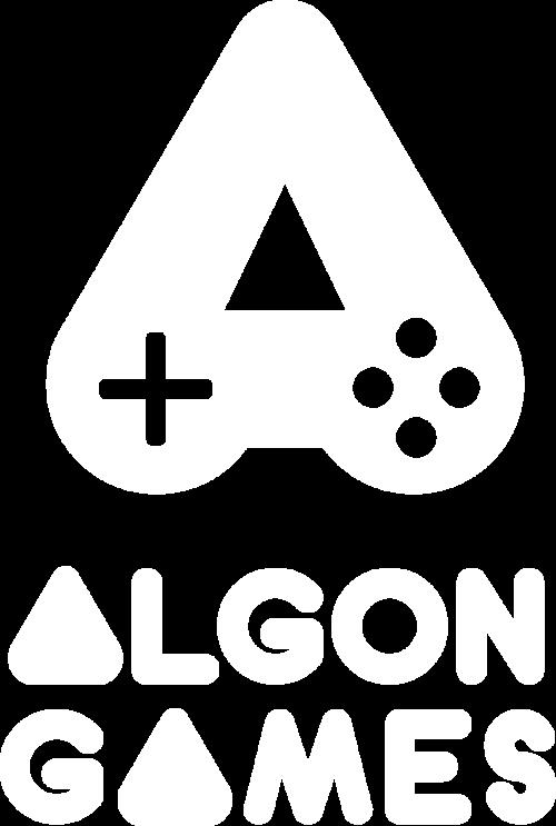 Algon Games