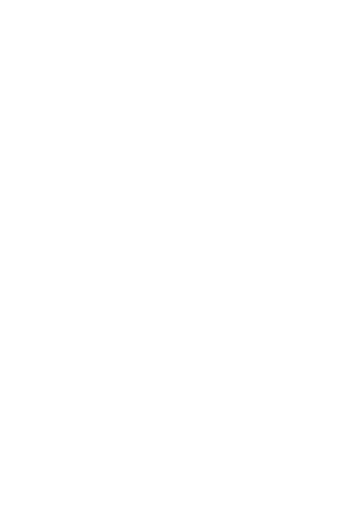 Algon Games